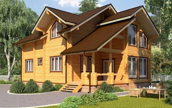 Купить дом в риге недорого цена апартаментов на кипре